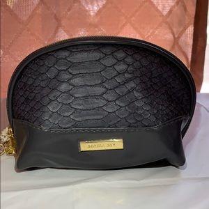 Sophia Joy coin purse